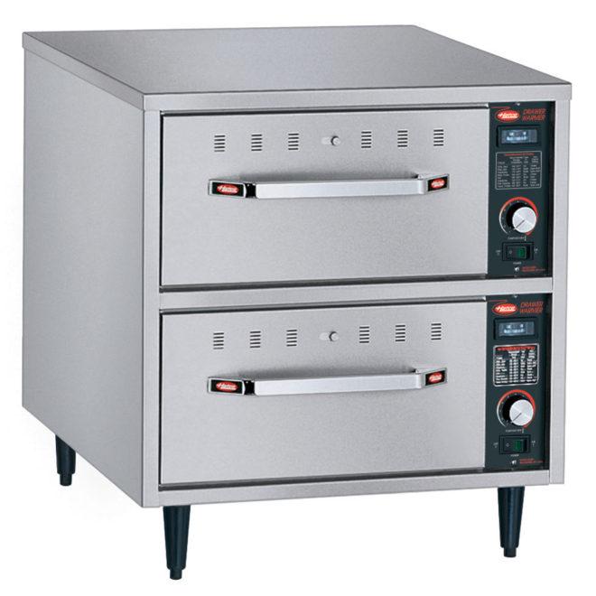 drawer warmer
